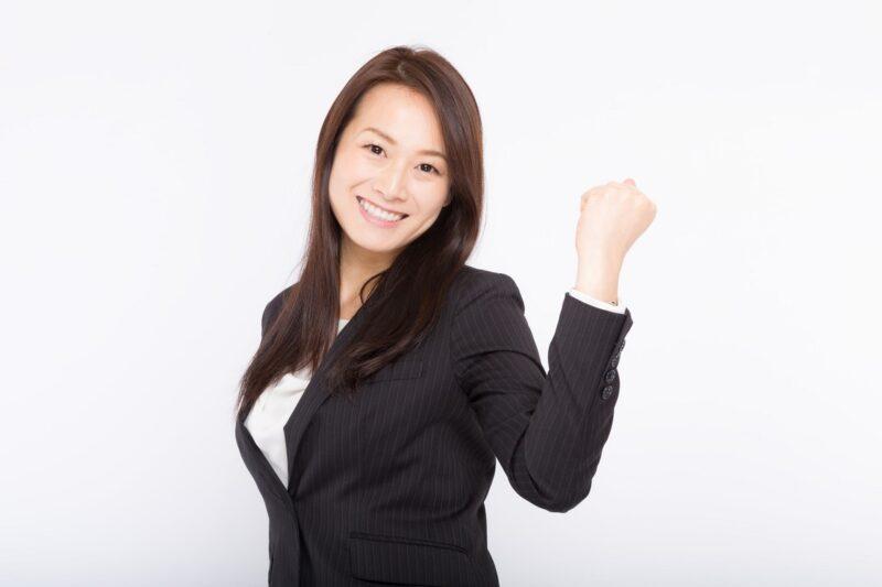 新人女性とベストな距離の取り方と対処法を見つけた先輩女性